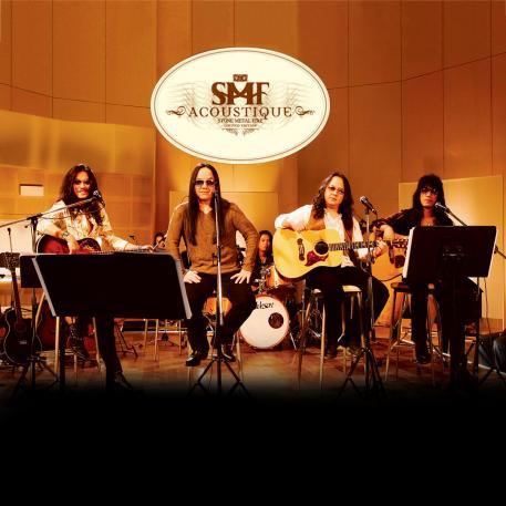 Acoustique (Acoustic)