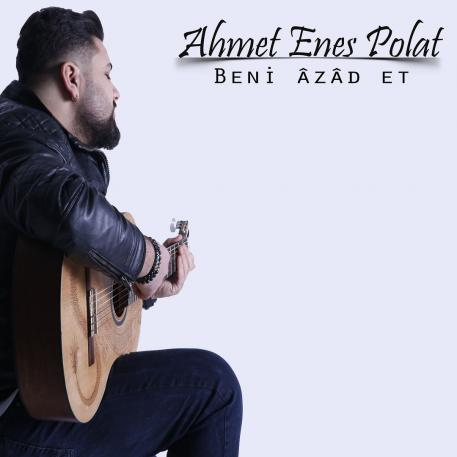 Beni Âzâd Et - EP