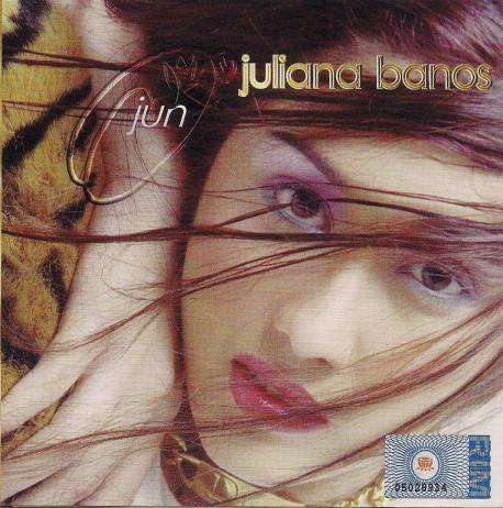 Juliana Banos (Jun)