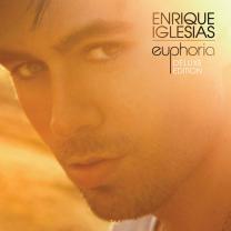 Euphoria (Deluxe Edition)