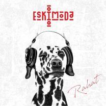 Rahat - EP