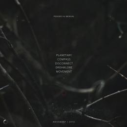 Movement - EP