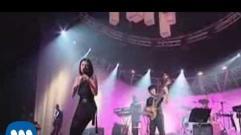 Laura Pausini - La mia risposta  (Live)
