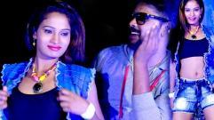 Tinku Singh - Hai Re Gore Gaal