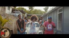 Bad Bunny, Ñejo & Pj Sin Suela - ¿Cuál es tu plan? (feat. DJ Nelson)