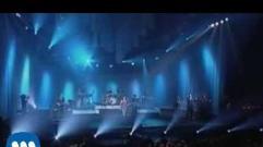 Laura Pausini - Angeli nel blu (Live)