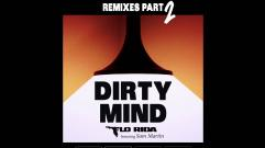 FloRida - Dirty Mind (WILL K & Corey James Remix)
