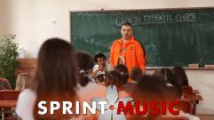 Shift - Pe Cuvant (feat. Kamara & Do-Re-Mi)