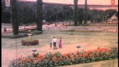 S.P. Balasubrahmanyam - Sukada Jeevana
