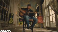 Luke Combs - I Got Away with You (Acoustic)
