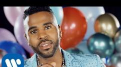Jason Derulo - Goodbye