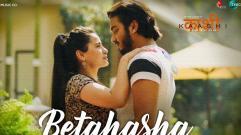 Betahasha | Kaashi | Sonu Nigam & Palak Mucchal | Priyanka Singh & Mehul Surana