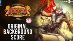 Seemaraja - Original Background Score | Sivakarthikeyan, Samantha | D. Imman