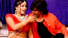 Sanjay Jaunpuri - Mahua Ke Lasha Niyan
