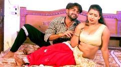 Nitish Kumar - Mithi Mithi Batiya Me