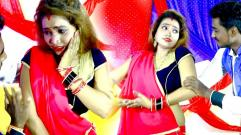 Ajay Lal Yadav, Kavita Yadav - Deh Larkor Ho Jayi