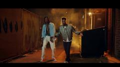 KYLE - Moment feat. Wiz Khalifa