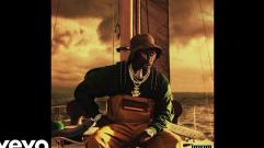 Lil Yachty - Who Want The Smoke? (Audio) ft. Cardi B, Offset