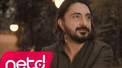 Mahmut Çınar - Büyük Aşklar