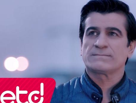 Mehmet Balaman Music Photo