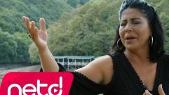 Sarah Sultan - Soranım Yok