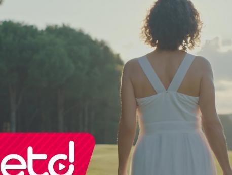 Pınar Seyhun Music Photo