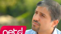 Levent Canımoğlu - Kara Bahtım