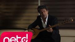 Mehmet Bardak - Derdin Ne Senin