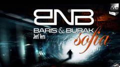 Baris & Burak - Sofia [Jerf Vers.]