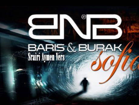 Baris & Burak Music Photo
