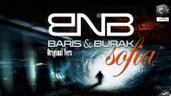 Baris & Burak - Sofia [Original]