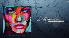 Catwork Remix Engineers - L'amour