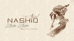 Adel Nashid - Eledim Eledim