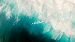 Jameson Nathan Jones - Still as Troubled Waters (feat. Elskavon)