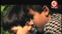 لما نستشهد -  ديمة ومحمد بشار | النسخة الرسمية