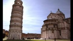 Italian Music Collection - Traditional, Sicilian, Mafia (30 min.)