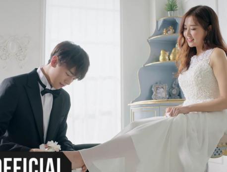 Jin Ju Music Photo