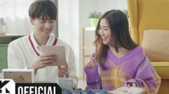 Jin Ju(진주) - Gia Vo Noi Yeu Em Di (Petal(꽃잎) Vietnamese Version)