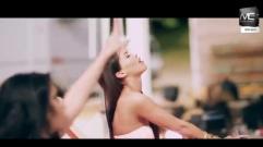 Halil Vergin - Çingenem (feat. Hande Dönmez)