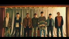 GENERATIONS from EXILE TRIBE / 少年