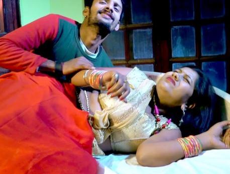 Suraj Sargam Music Photo