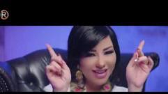 Zinat - Ala Rase  | زينات - على راسي - فيديو كليب