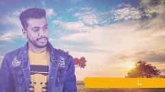 Mohammed Alahdal - Amotk Bos (Audio) | محمد الاهدل - اموتك بوس - أوديو