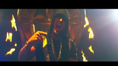 Wolfy The Beast - Ma Rah Awagef  | المغني الإماراتي Wolfy The Beast - ما راح أوقف