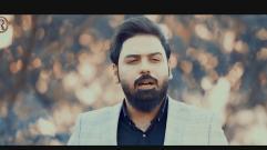 محمد سعيد الطائي - قصيدة ذرة حنين