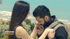 حسام الماجد - انت بقلبي