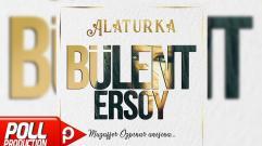 Bülent Ersoy - Alaturka (Full Albüm Dinle)