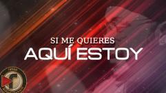 Mambo Kingz, DJ Luian & Kevin Roldán - Aquí Estoy (feat. Jory Boy) (Video Lyrics)