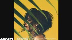 Camila Cabello Feat. Quavo - OMG (Audio)