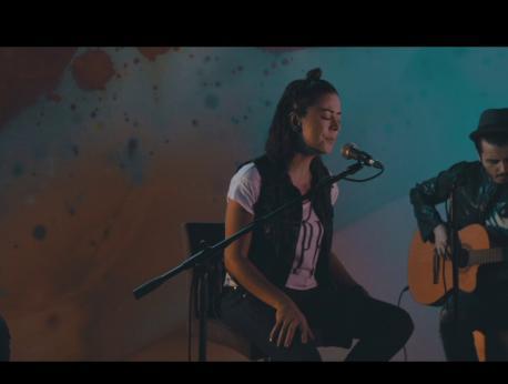 Firuze Music Photo